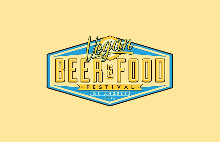 LA Vegan Beer & Food Festival