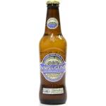 White Oak Wheat Beer