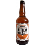 Withens Pale Ale