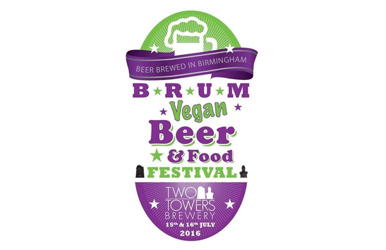 Brum Vegan Beer Fest