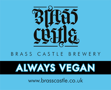 Brass Castle
